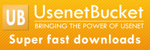 Visit UsenetBucket!